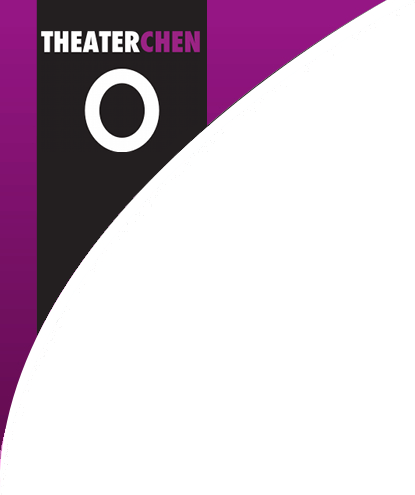 Theaterchen O